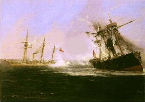 Combate_naval_de_Punta_Gruesa