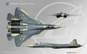 Sukhoi-PAK-FA-T-50-2 (1)