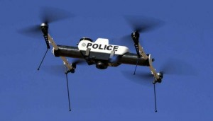 27_Aug_2015_15_47_03_police-drone