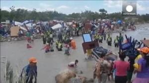 5608765-Crisis-fronteriza-sin-precedentes-entre-Venezuela-Colombia