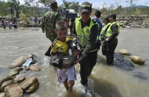Miles-desplazados-colombianos-Venezuela-Colombia_4800045