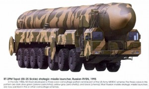 SS-25_Topol_ballistic_missile_system_Russian_Army_Russia_001
