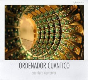 ordenador-cuantico-fotomat-2012-05-23