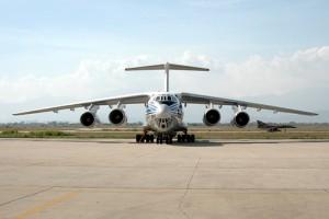 05a-il-76-en-la-base-aerea-el-libertador-durante-el-proceso-de-evaluacion