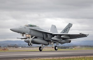 AIR_F-18F_RAAF_Armed_AIM-9X_ATFLIR_AGM-154C_lg