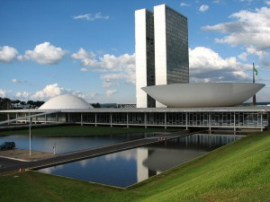 Brasilia-by-zelnunes2