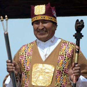 Evo-Morales (2)