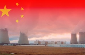 china-nuke-fuel (1)