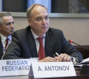 Anatoly-Antonov