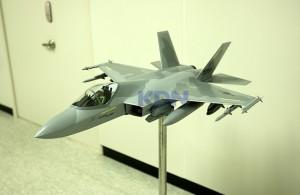 Futuro caza KFX (1)