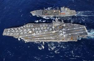 USS-George-Washington_jul2013_MSC-SeaLift_DoD-e1443914402630