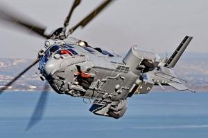 EC-725-1