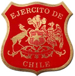 Ejercito-de-Chile