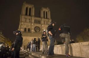 francia_atentado 4 (1)