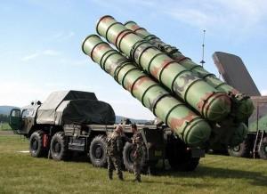 misil-s300-s-400-1