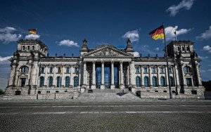 Reichstag-Building-Berlin-Germany1