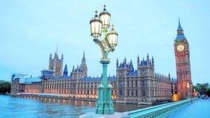 parlamento-britanico--575x323
