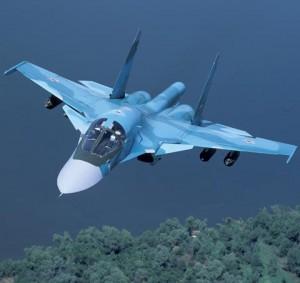 160107_su-32_su-34_sukhoi_bombardero_rusia_(Novosibirsk Aircraft Production)