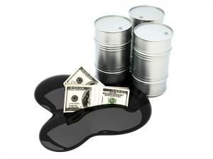 crudo-barato-petroleo