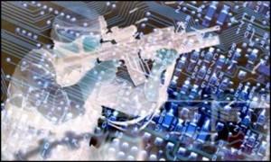 cyber_warfare