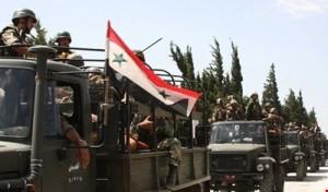 siria142