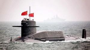 submarino-chino