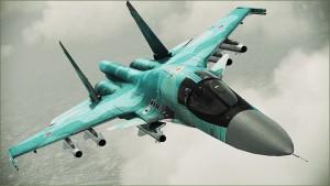 ACAH_Su-34