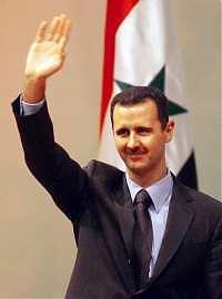Bashar-al-Asad1