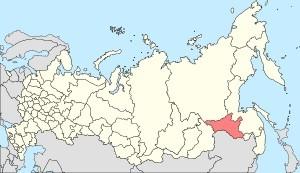 Vostochny1 (1)