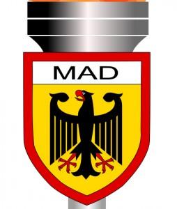 mad-dienst-a