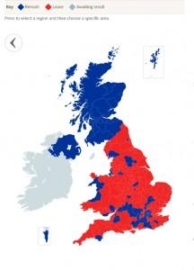Brexit-0107-2