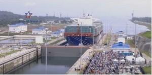 Cosco-Shipping-Panama-dentro-esclusa_LPRIMA20160626_0143_34