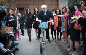 Mayor-of-London-Boris-Joh-009