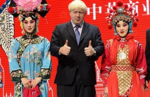 Mayor-of-London-Boris-Johnson