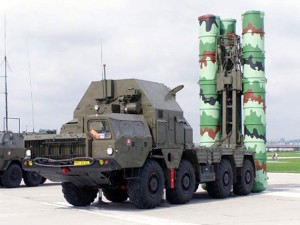 S_300_missiles