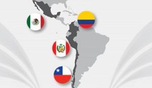 alianza-del-pacifico2-e1448140553313