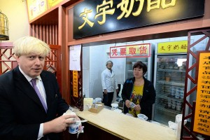 boris-johnson-china
