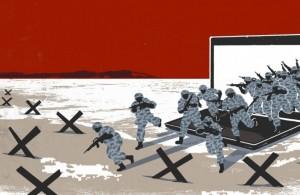 cyberwar-ciberguerra