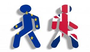 la-union-europea-y-el-brexit