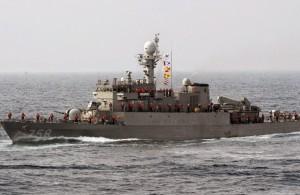 corea-del-sur-transfiere-a-la-marina-de-guerra-la-corbeta-roks-gyeongju (1)