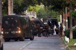 chile_atentado_55