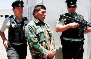 Arresto-uniformados-aprehendidos-Colchane_LRZIMA20130126_0038_3