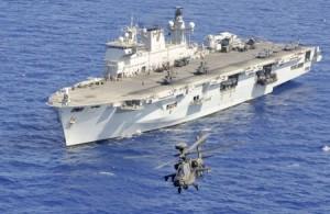 HMS-Ocean_RoyalNavy-e1412885712252