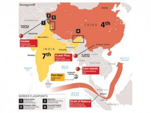 economic-comparison-between-india-and-china-9-638