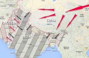 india-threat-on-china-pakistan2