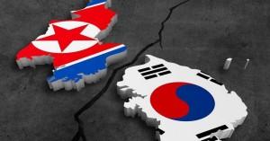 division-de-corea