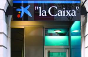 C-063EX_2012_©_Caixabank_SA