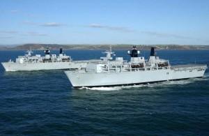 HMS-ALBION-PLUS-HMS-BULWARK-1024x768