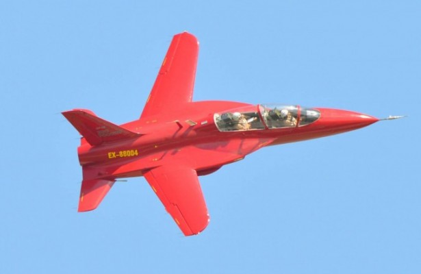 webrussian-sr10-jet-trainer-2 (1)