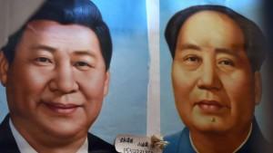 1508822406-98438517xi-jinping-mao-zedongcropafp (1)